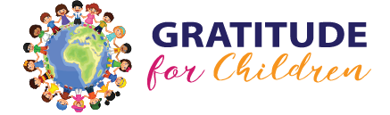Gratitude for Children